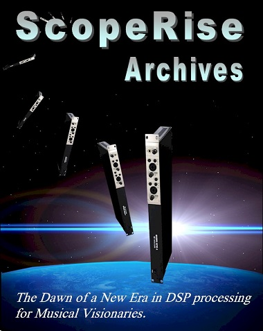 ScopeRise archives